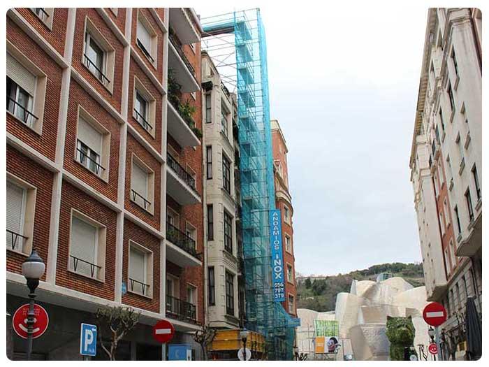 Iparraguirre-2.-Bilbao